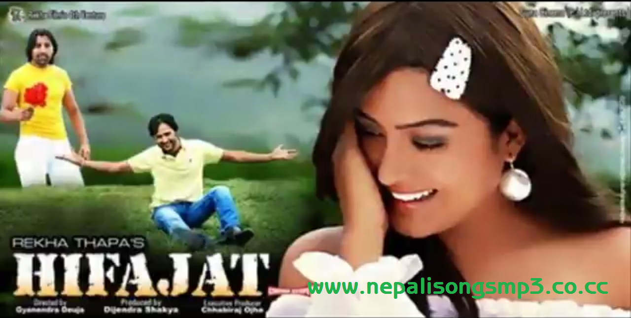 flirting meaning in nepali movie hindi download: