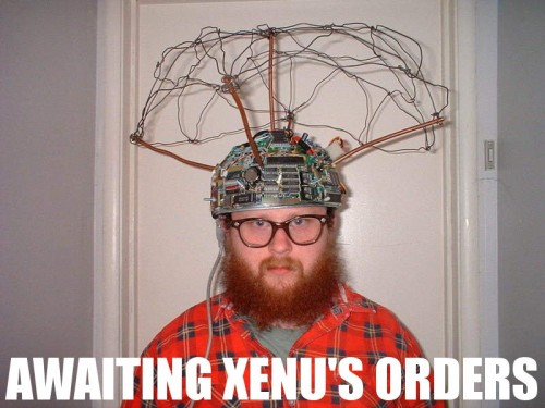 [awaiting-xenus-orders-500x375+mcs.jpg]