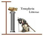 Associazione Templaria Litterae