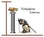 Associazione Templaria Litterae