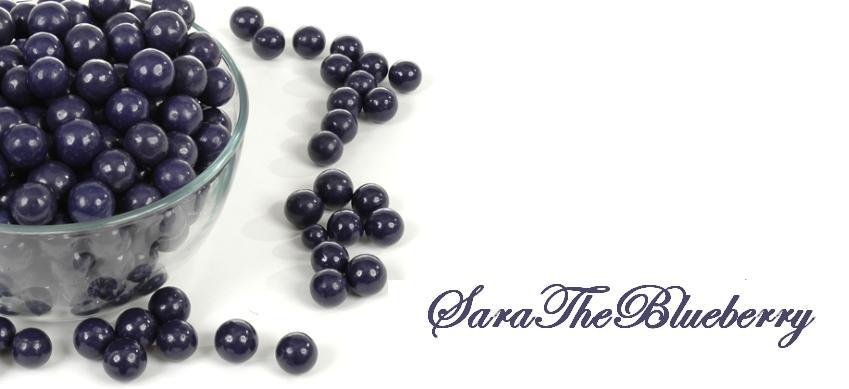 SaraTheBlueberry