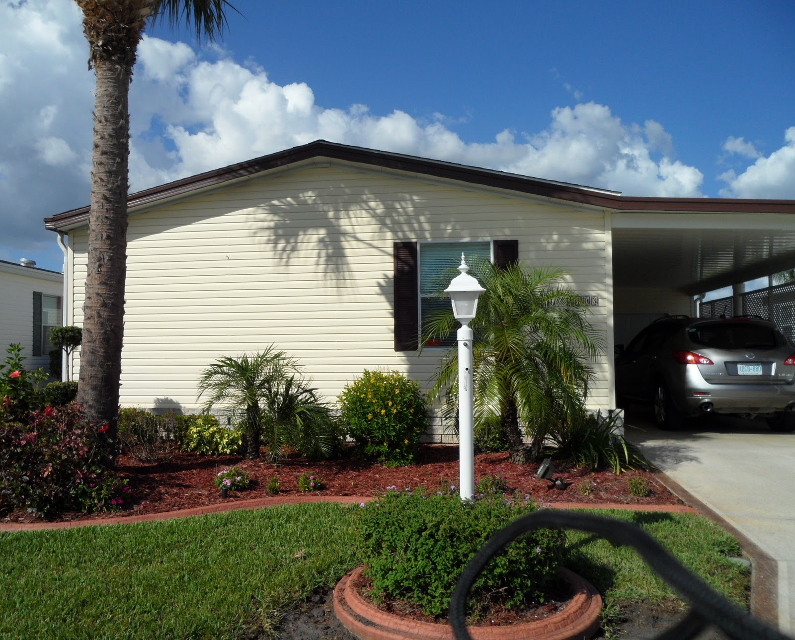 tanglewood home for sale manufactured home for sale in