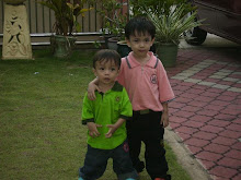 Fahim & Ziyad