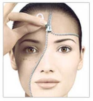 Comment rendre votre peau blanche et belle