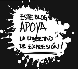 Libertad de Expresion