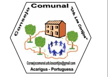 Consejo Comunal Urbanización Los Cortijos