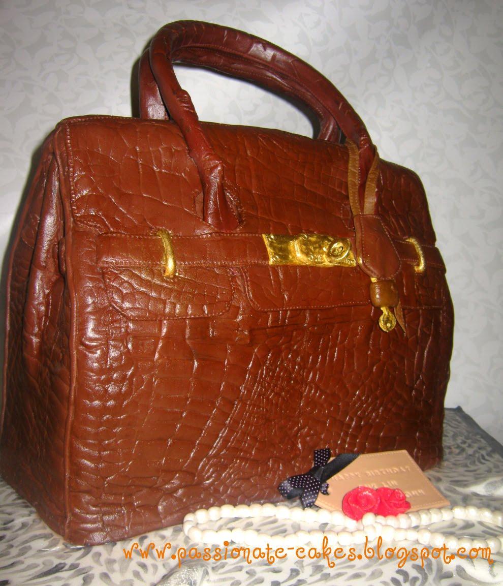... canada 3d sculpted all hermes croc skin birkin. e77acea6c39f7
