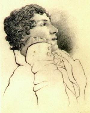 [Keats3.jpg]