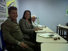 II DPN en Valencia