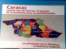 Sistema Agua de Caracas