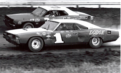 Midwest Racing Archives Ernie Derr The King Of Imca Stock Car Racing