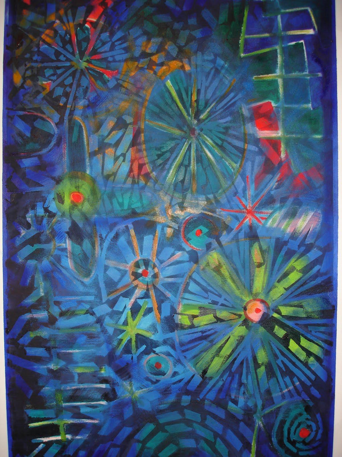 mgdlh eta carinea i agapanthis star star garden and eta