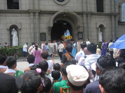 sabayang pagbasa ng wikang filipino simbolo ng kultura at lahing