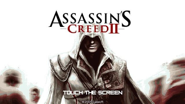 Assassins%20Creed%20II.jpg