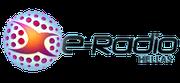 Radio griega