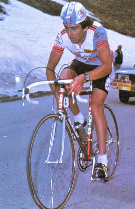 lageretta_giro_1983.jpg