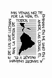 ICONOGRAFÍA REVISTA PENSAMIENTO PROPIO Nº 4