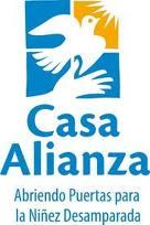 http://www.casa-alianzamexico.org