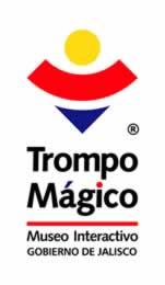 www.trompomagico.com/esp.html