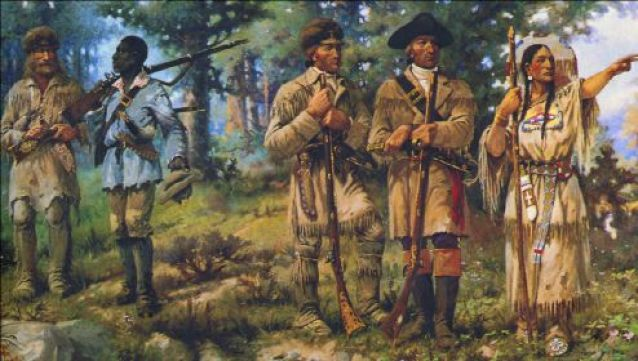 638px-Lewis_and_Clark_Expedition.jpg