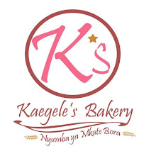 k&#39;s Bakery