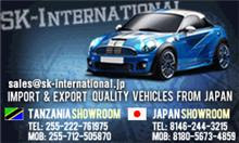 SK INTERNATIONAL JAPAN- CLICK POSTER FOR MORE INFO!!!