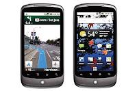 Nexus One