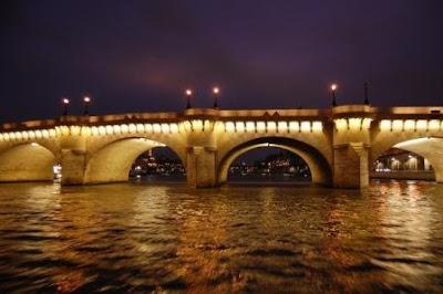 Jembatan Alexander III