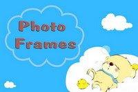 Porta-retratos