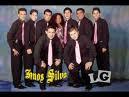 Hermanos Silva -