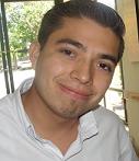 Hector Eduardo Rafailan