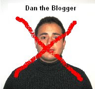 Dan the Blogger