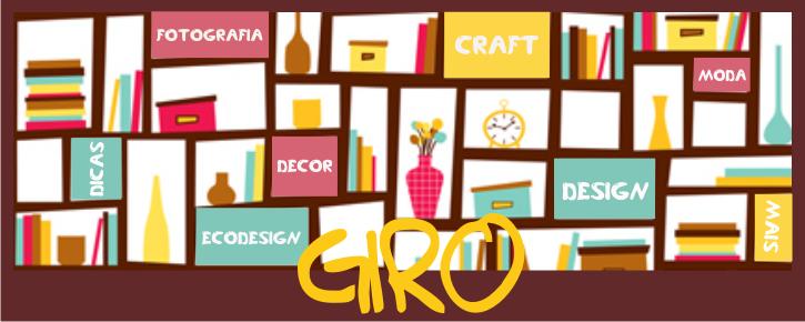 Giro Design
