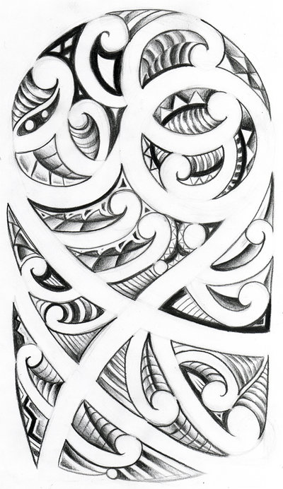 maori tattoo design meanings. In fact traditional maori tattoo designs are some of the most popular tattoo