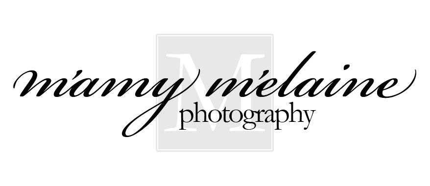 m'amy m'elaine photography