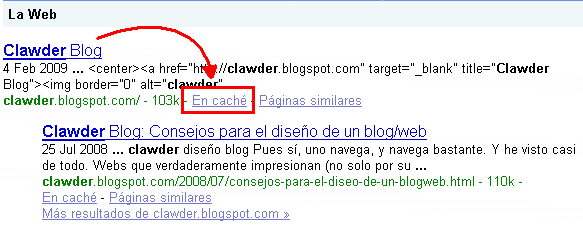 cache google img