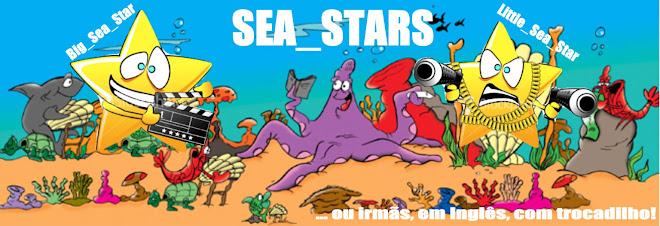 Sea_Stars