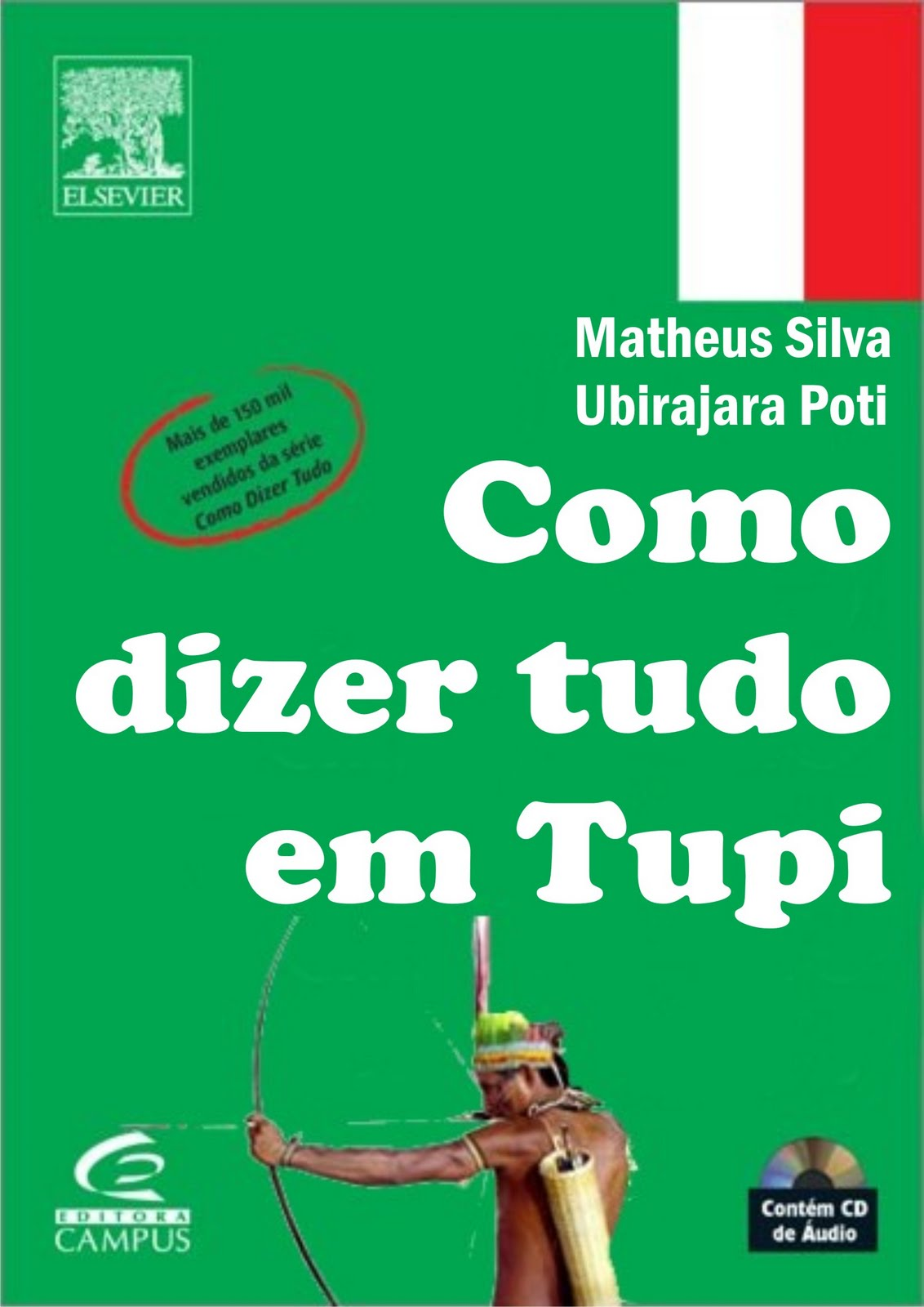 Folha Do Bosque 102010