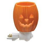 Jack Plug In Scentsy Warmer