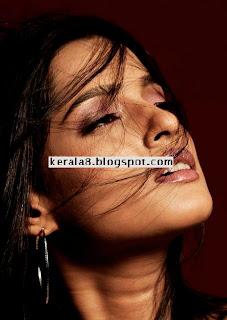 priya bapat   new stills 20090819 1805672150.jpg