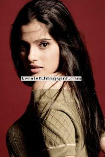 priya bapat   new stills 20090819 1564364172.jpg