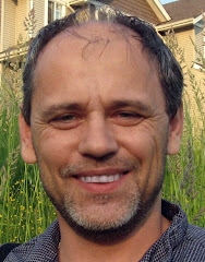 Gyula Gulyas
