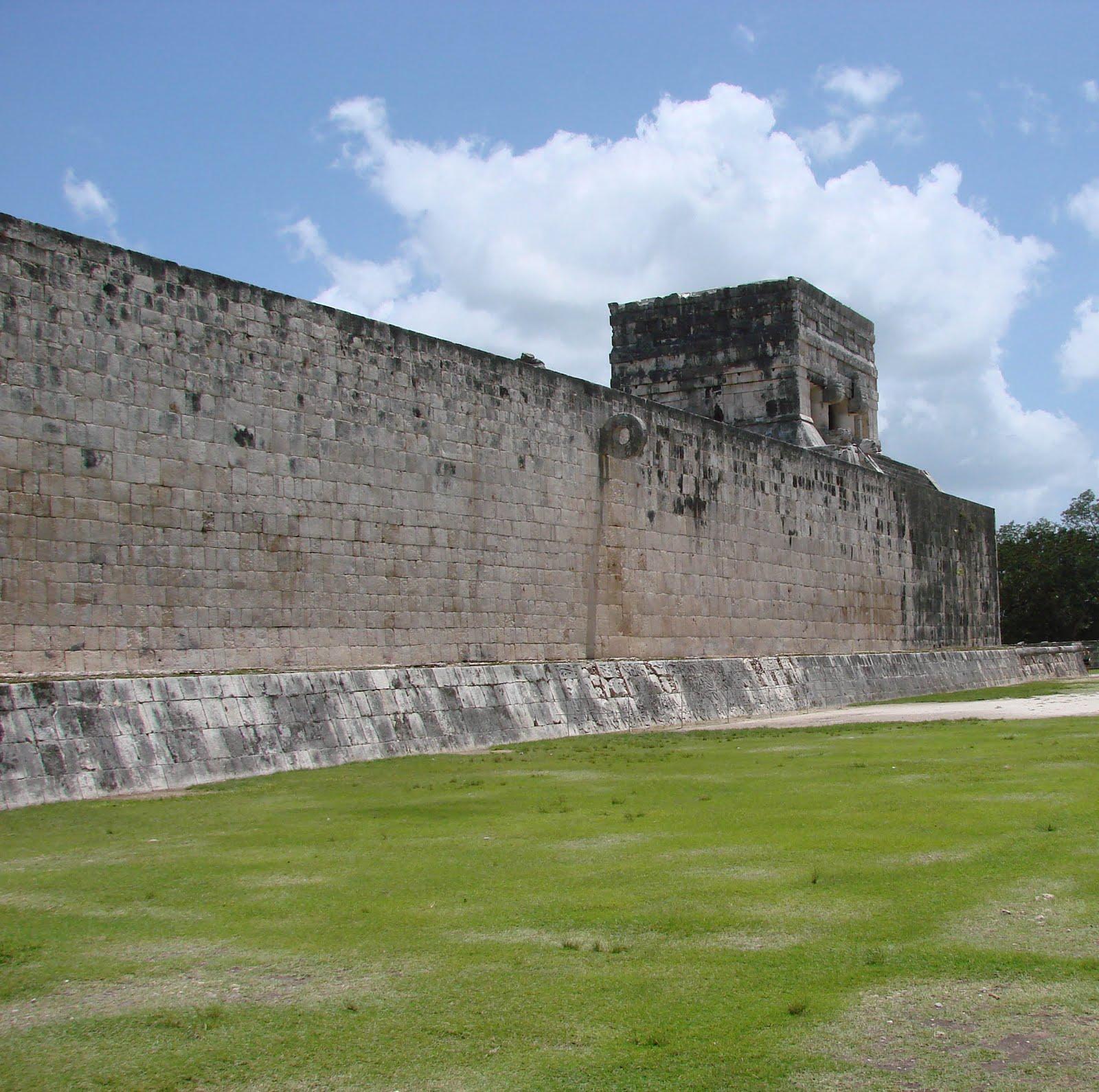 Estudi Arte El Arte En La Historia El Arte Maya