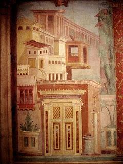 Opiniones de pintura de la antigua roma - Pintura para azulejos opiniones ...