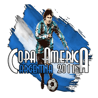 Copa América Argentina 2011