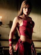Jennifer Garner - Elektra