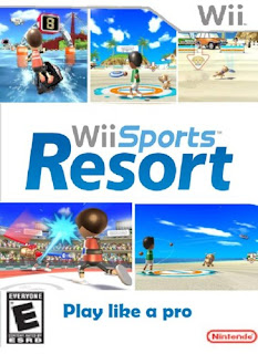 trucos wii sports resort.jpg