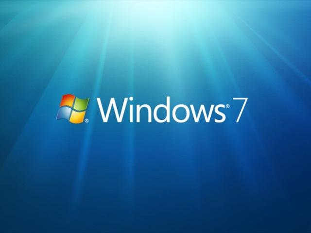 el mejor truco de windows: