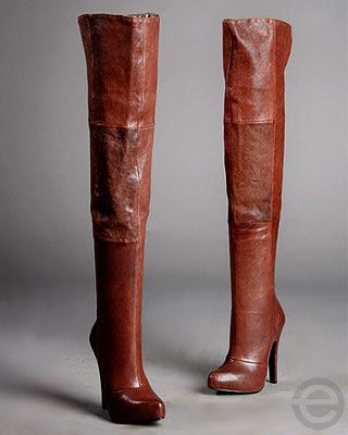 couturiette thigh high