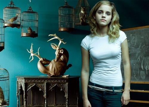 <b>Emma Watson Hot Pics</b>,